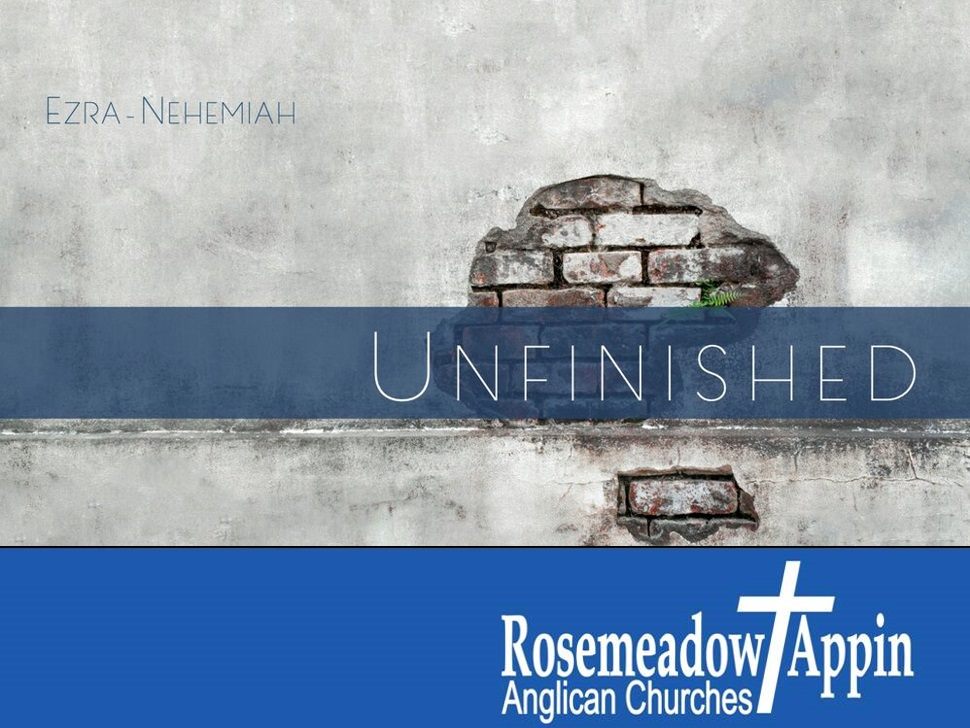 Nehemiah 2:10-4:23