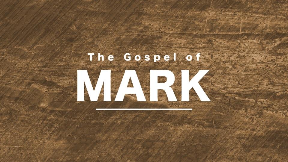 Mark 7:24-8:10